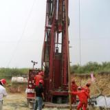 供应张家港钻井、张家港钻井队、张家港理想地源热泵钻井队