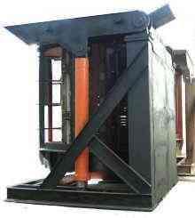 供应电炉感应炉中频感应海山电炉电炉感应炉中频感应陕西海山电炉
