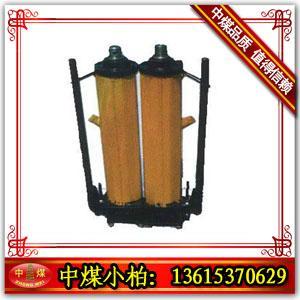供应单体液压支架 供应液压推溜器 供应单体液压支柱 供应bzy液压扒装图片