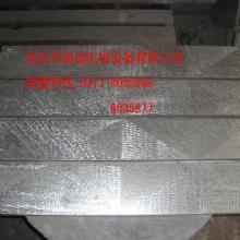 供应攻丝机工作台,T型槽工作台600900