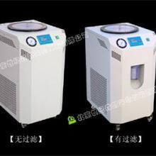 供应北京senlong冷水机