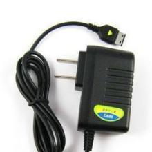供应三星手机充电器飞毛腿应急充电器图片