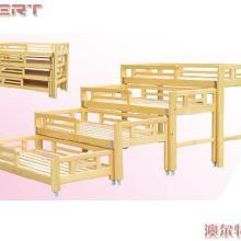 供应幼儿床、儿童家具