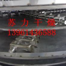 供应江苏双季戊四醇干燥设备/常州双季戊四醇干燥机价格