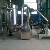 供应上海干燥设备销售