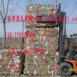 供应120半自动废纸打包机 供应探索者120半自动废纸打包机