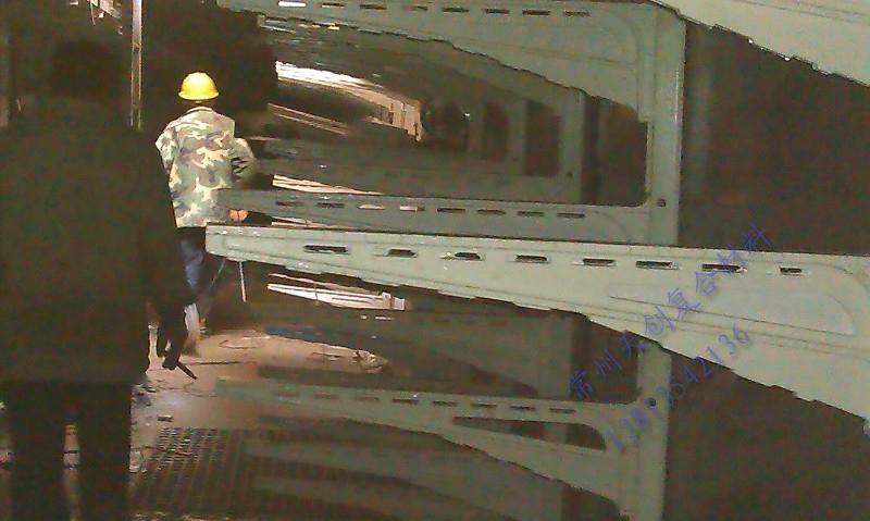 供应电缆沟支架质优价廉,电缆沟支架质量保证,电缆沟支架生产商