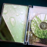 供应磁带转成CD磁带转cd磁带转mp3软件