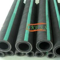 供应钢丝耐热蒸汽管厂家批发