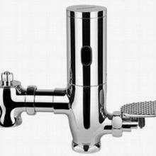 供应洗手间自动大便感应器