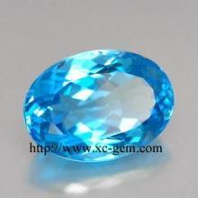 供应彩色宝石、彩色宝石批发、彩色宝石加工、彩色宝石首饰