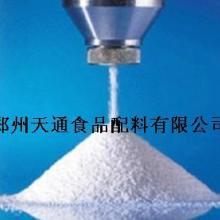 供应用于填充剂的可溶性淀粉批发,可溶性淀粉价格,专业生产可溶性淀粉