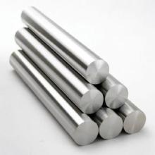 供应国标N6光亮镍棒,优质无磁冷扎镍棒深圳批发批发
