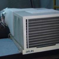 供应节能环保型DJ-L25电梯空调报价