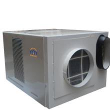 大制冷型电梯空调报价,广州大制冷型电梯空调生产 电梯专用空调SUNYO-DL35