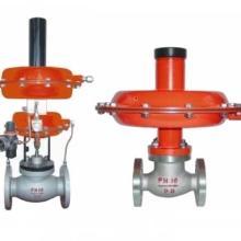 【进口氮封装置】进口供氮阀/进口泄氮阀批发