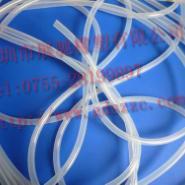 蠕动泵硅胶管图片
