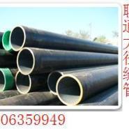 12CrMo钢管价格表图片