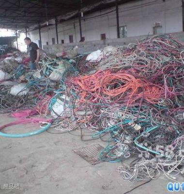 废品收购站图片/废品收购站样板图 (2)
