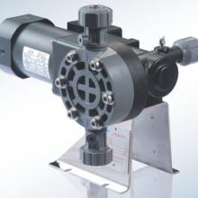 供应日本NIKKISO日装机BX系列计量泵