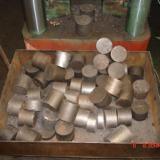 供应江海金属粉碎机