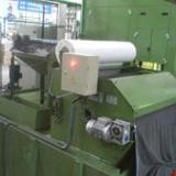 供应配套磨床集中过滤系统