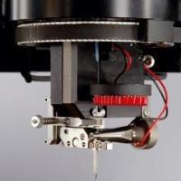 供应进口德国铝细线焊线机HKBJ820焊线机
