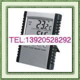 供应天津温湿度计ETH-529电子温湿度计ETH529电子温湿度计