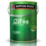 供应精装彩色乳胶漆/千种色彩/均匀/持久亮丽