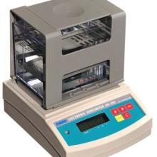 供应DH-300电子比重计 橡胶塑料密度计 电线电缆比重计图片