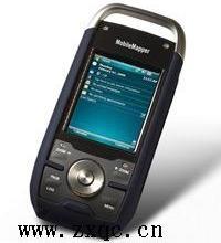 供应GPS定位仪M288313