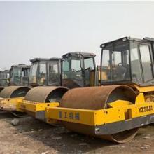 供应南通二手工程机械市场,连云港2手旧工程机械价格