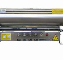 供应过滤器专业超声波紫外线杀菌器