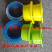 缠绕膜拉膜器/缠绕膜保护手套图片