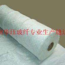 供应江苏针织毡销售,江苏针织哪里有买卖,江苏针织代理商批发