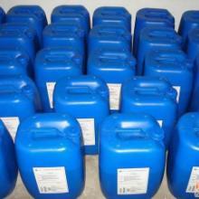 供应中央空调冷却循环水系统清洗