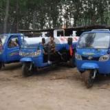 供应辽宁辽阳小型三轮吸粪车价格 小型抽粪车 改装吸污车 抽渣车价格