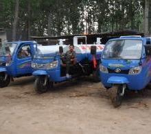 供应新疆布克赛尔抽猪粪吸粪车图片 小型抽粪车 改装吸污车 吸粪车价格批发