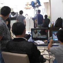 供应杭州产品宣传片拍摄制作编辑