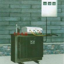 供应玻璃钢变压器防护罩 集抄箱 CT开关控制箱图片