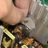 供应导热垫片矽胶片