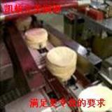 供应金属磨砂膏