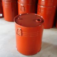 广州地区废燃料油回收价格图片