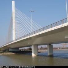 供应中南通道模板漆桥梁脱模漆