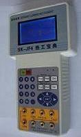 供应现场热工校验仪  SWP101  102