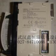 C200HG-CPU43-E图片
