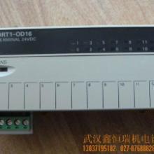 供应DRT1-OD16T欧姆龙DRT1-OD16