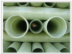供应玻璃钢电缆夹砂管道 各规格型号玻璃钢管道生产