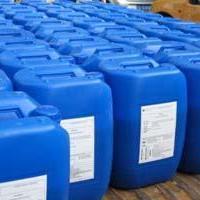 水处理化学品贝迪MDC702阻垢剂