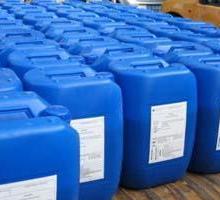 供应用于电厂专用的水处理化学品贝迪MDC702阻垢剂